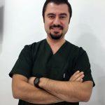 DR. DT. Hakan BAYINDIR;