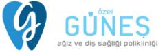 Bursa Özel Güneş Ağız ve Diş Sağlığı Polikliniği
